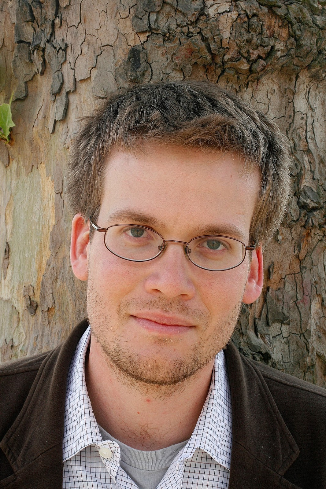 john green See photos and articles about john green on facebook get the latest news, videos, updates and more.
