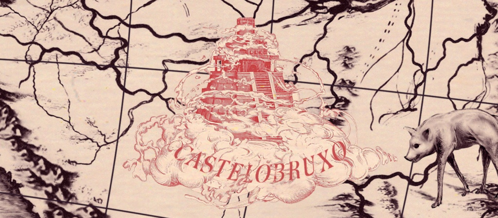 Wizarding-School-Map-Castelobruxo.jpg