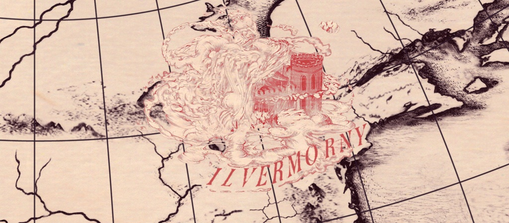 Wizarding-School-Map-Ilvermorny.jpg